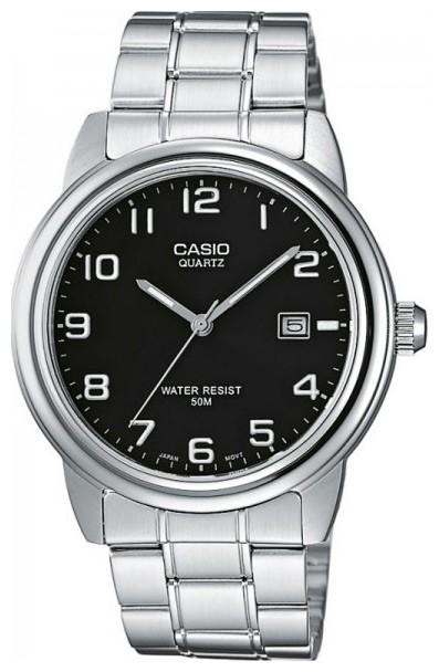 Casio MTP-1221A-1A - фото 5907