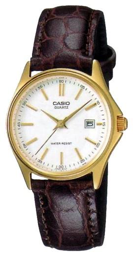 Casio LTP-1183Q-7A - фото 5912