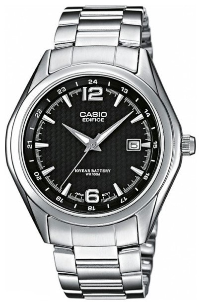 Casio EF-121D-1A - фото 5920