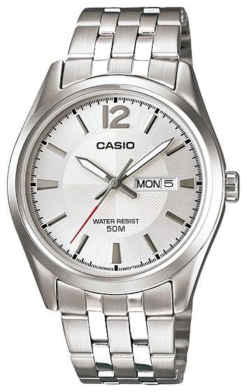 Casio MTP-1335D-7A - фото 5944