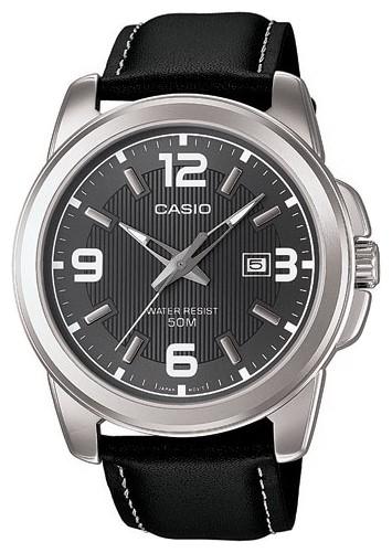 Casio MTP-1314PL-8A - фото 5945