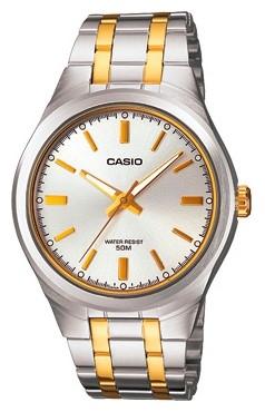 Casio MTP-1310SG-7A 1330 - фото 5947