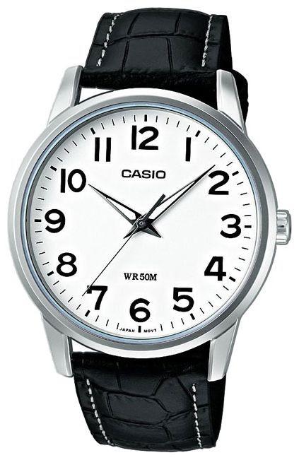 Casio MTP-1303PL-7B