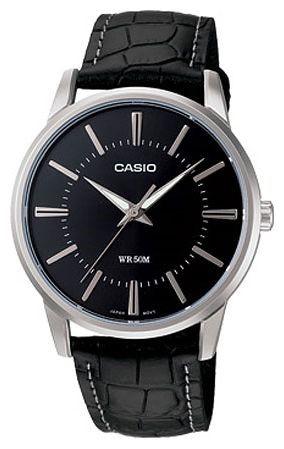 Casio MTP-1303PL-1A - фото 5955