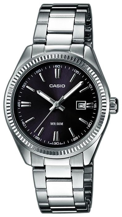 Casio LTP-1302PD-1A1 - фото 5963