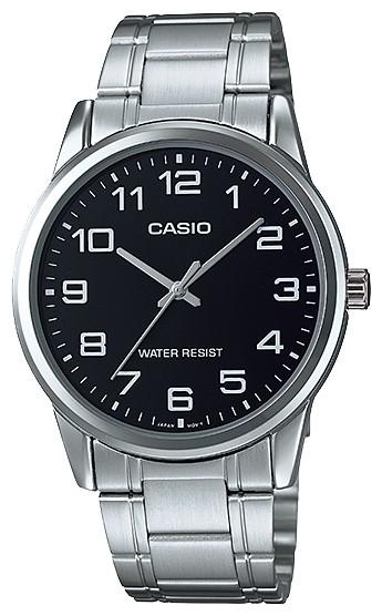 Casio MTP-V001D-1B - фото 5976