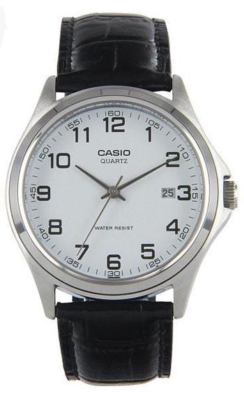 Casio MTP-1183E-7B - фото 5984