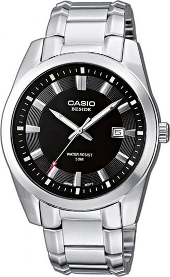 Casio BEM-116D-1A - фото 6148