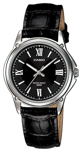 Casio LTP-1382L-1E - фото 6155