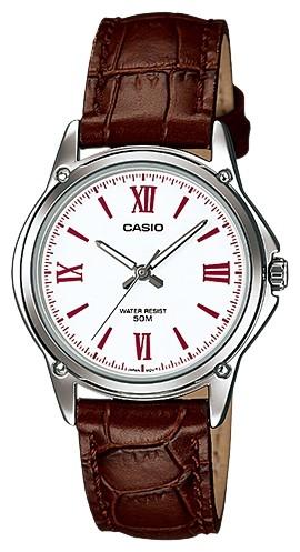 Casio LTP-1382L-5E
