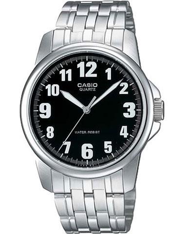 Casio MTP-1216A-1B - фото 6158