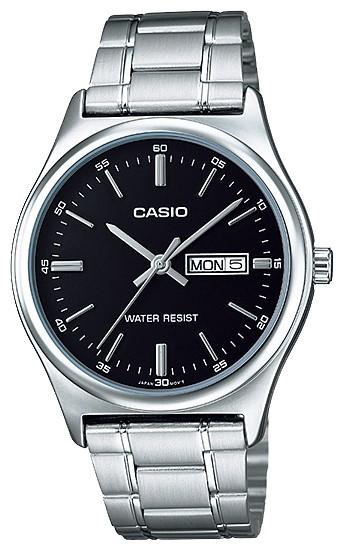 Casio MTP-V003D-1A - фото 6164