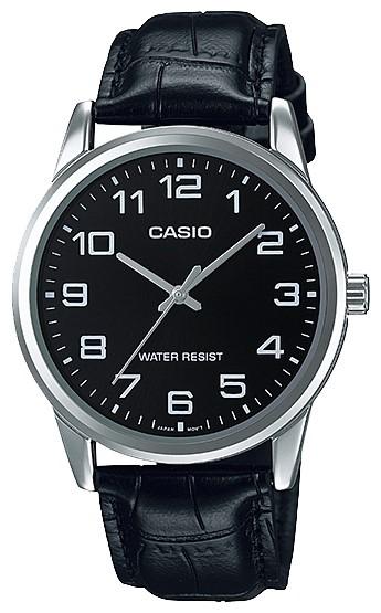 Casio MTP-V001L-1B - фото 6165