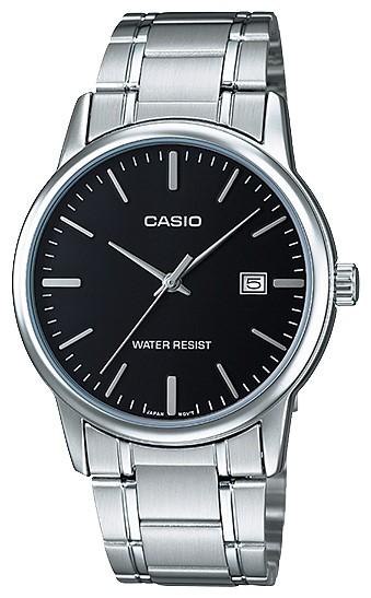 Casio MTP-V002D-1A - фото 6166