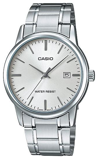 Casio MTP-V002D-7A - фото 6167