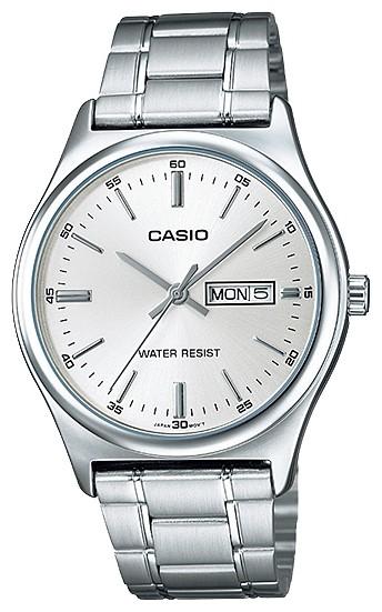 Casio MTP-V003D-7A - фото 6168