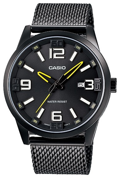 Casio MTP-1351CD-8A2 - фото 6214