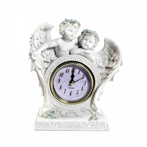 10170 Часы с ангелочками