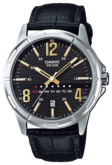 Casio MTP-E106L-1A