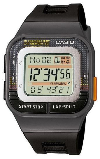 Casio SDB-100-1A - фото 6346