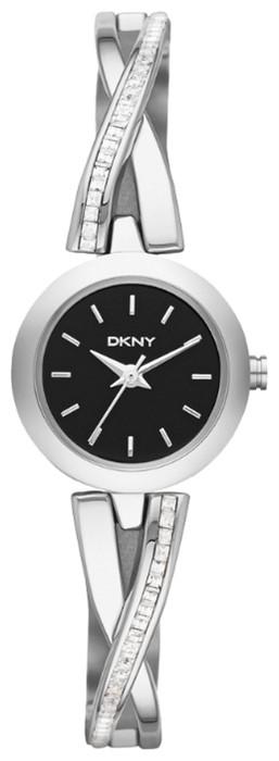 DKNY NY2174