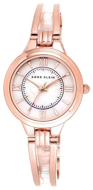 Anne Klein 1440 RMRG