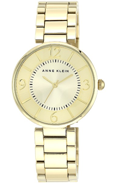Anne Klein 1788 CHGB