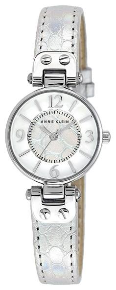 Anne Klein 1823 SVSI