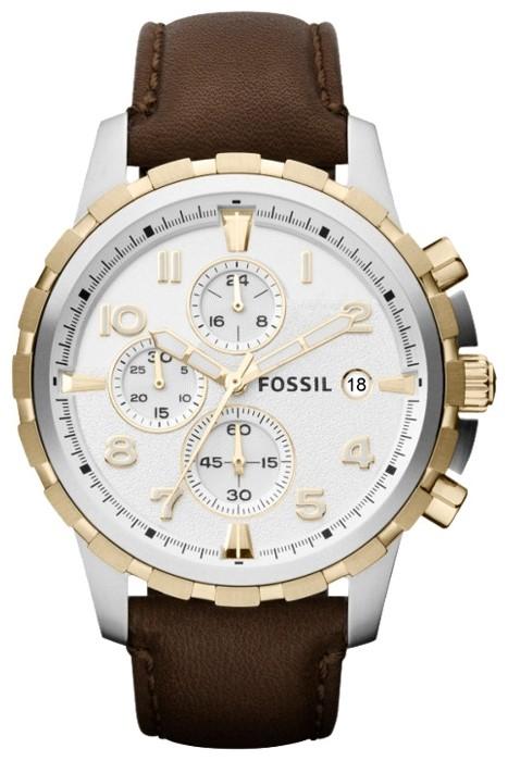 Fossil FS4788 - фото 6529