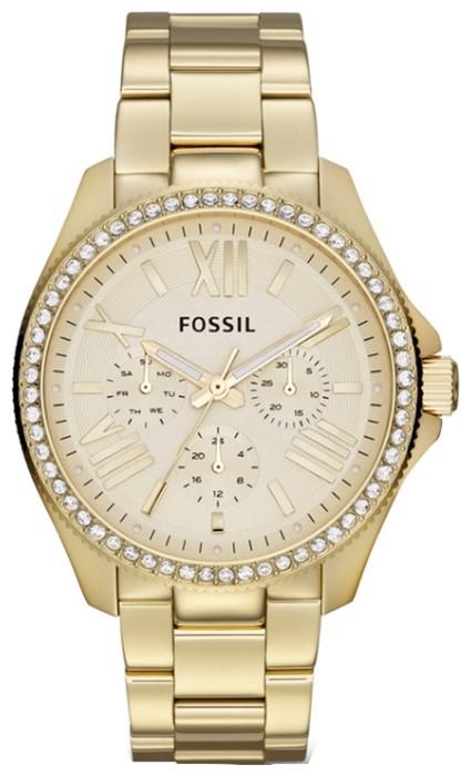 Fossil AM4482 - фото 6532