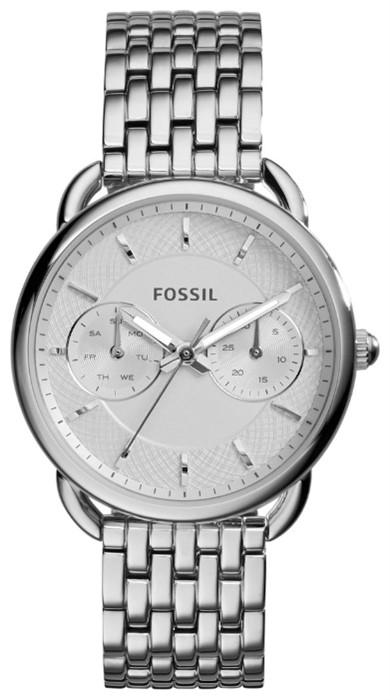 Fossil ES3712 - фото 6535