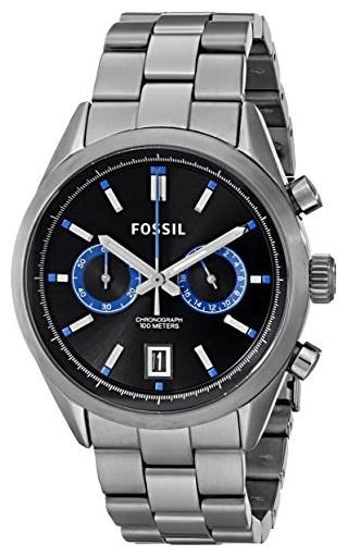Fossil CH2970 - фото 6541