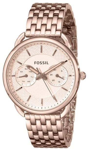 Fossil ES3713 - фото 6543