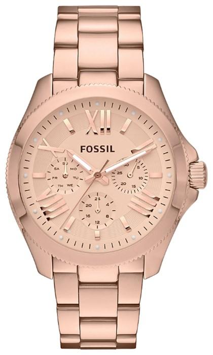 Fossil AM4511 - фото 6546