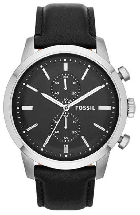 Fossil FS4866 - фото 6549