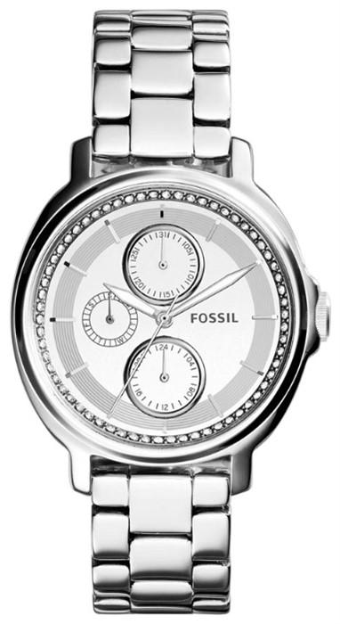 Fossil ES3718 - фото 6557
