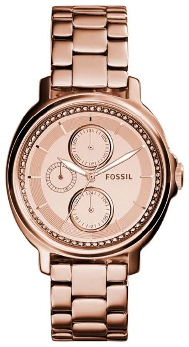 Fossil ES3720 - фото 6559
