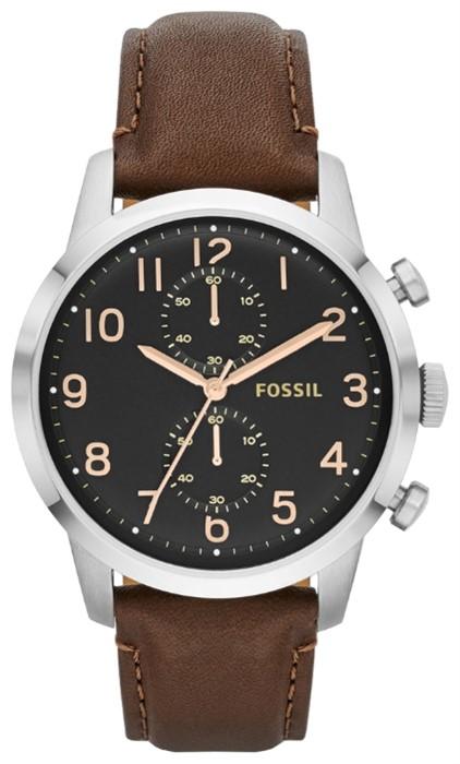 Fossil FS4873 - фото 6566