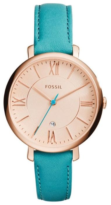 Fossil ES3736 - фото 6569