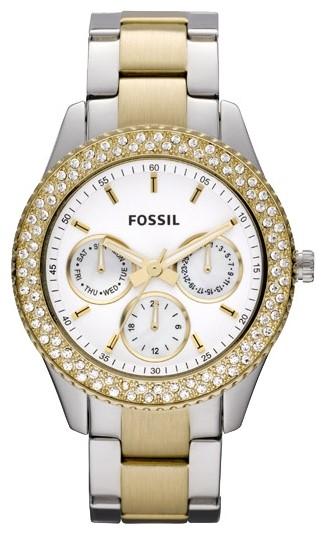 Fossil ES2944 - фото 6571