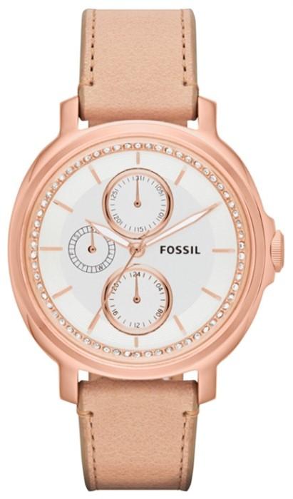 Fossil ES3358 - фото 6574