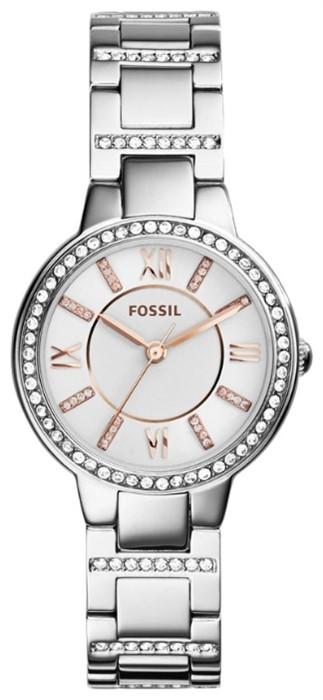 Fossil ES3741 - фото 6577