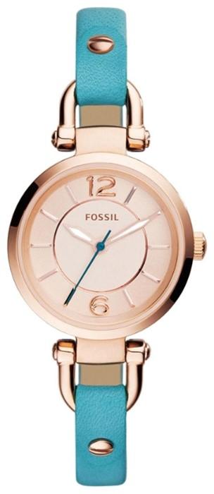 Fossil ES3744 - фото 6590