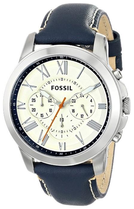 Fossil FS4925 - фото 6592