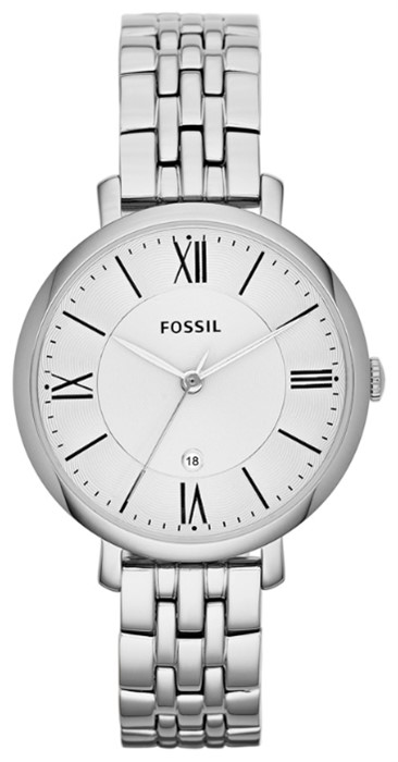 Fossil ES3433 - фото 6595