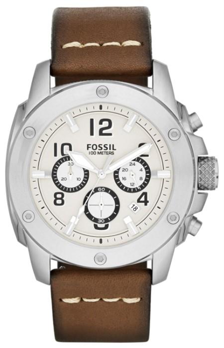 Fossil FS4929 - фото 6599