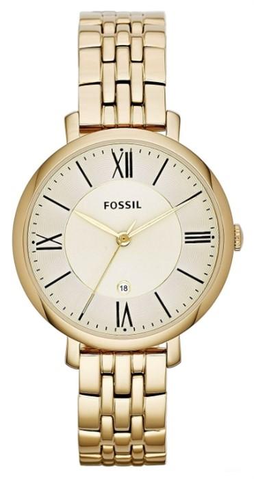 Fossil ES3434 - фото 6605