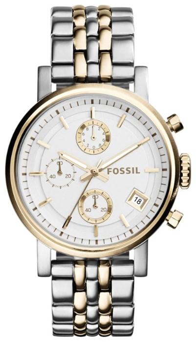 Fossil ES3746 - фото 6608