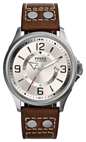 Fossil FS4936 - фото 6616