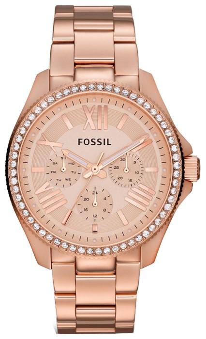 Fossil AM4483 - фото 6619